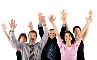 Personalführung: Bewertung oder Förderung?