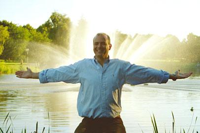 Praxis-Seminar: 7 Schlüsselfaktoren erfolgreicher Führung
