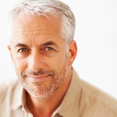 Führen – eine Frage des Alters?