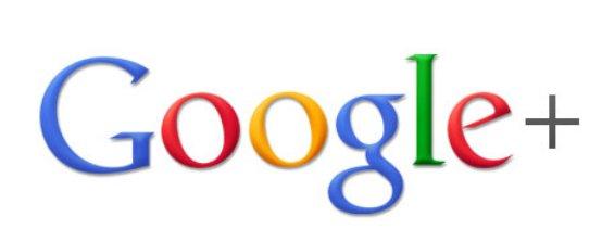 Gudrun Happich live bei Google+