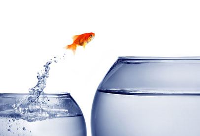 2. Führungsebene: Was Manager besonders herausfordert