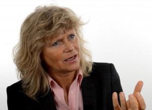 Video-Interview: Wie Leistungsträger ihren eigenen Weg finden