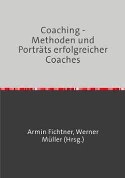 Erfolgs-Coaches im Porträt