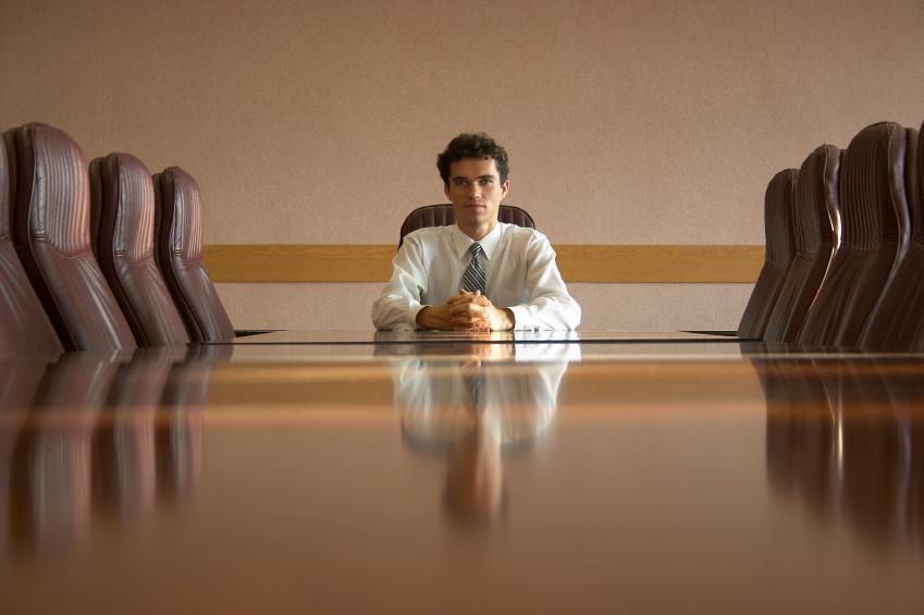 So werden Sie als Führungskraft noch besser, Teil 3 – die innere Überzeugung überprüfen