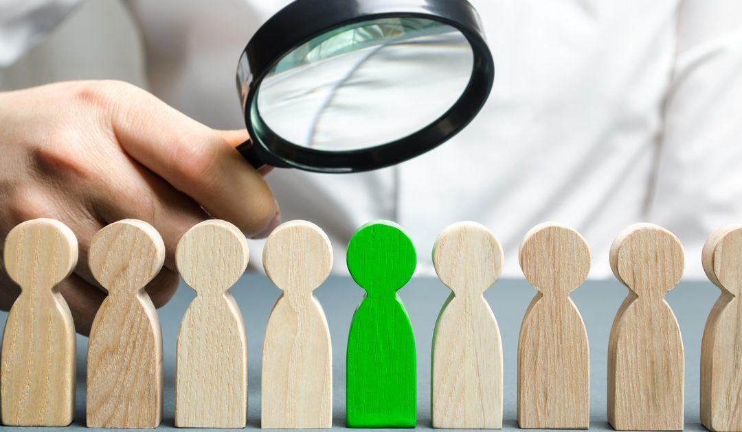 Welche Faktoren prägen die Führungskultur?