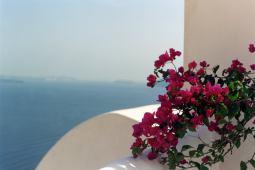 Sind Sie im Urlaub erreichbar?