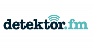 Interview Karriereplanung bei Detektor.fm