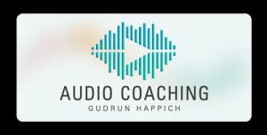 audio-coaching