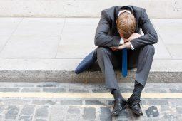 Werteorientierte Unternehmensführung? – Teil 2