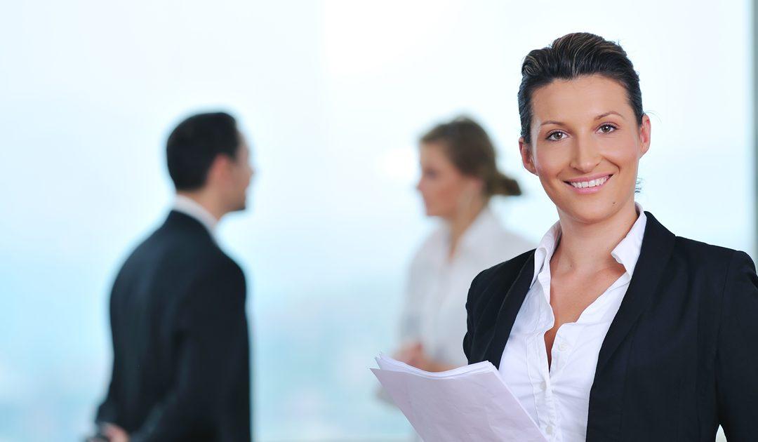 Führungskompetenz: 3 Fragen für bessere Führung