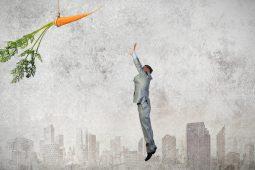 7 Tipps, wie Sie High Performer motivieren