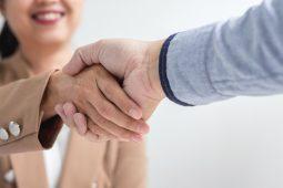 Führungskraft werden: 11 Tipps, wie der Einstieg gelingt - garantiert
