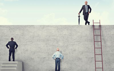 Top Manager: 7 Aspekte, die Sie berücksichtigen sollten