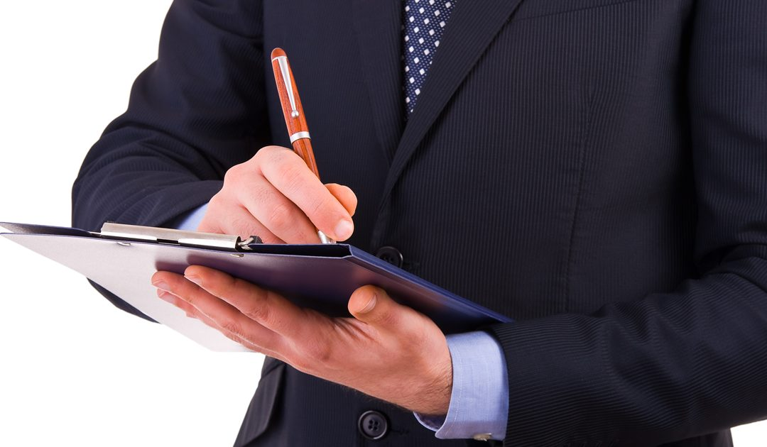 Worauf Sie bei der Führung von unten achten müssen (Checkliste)