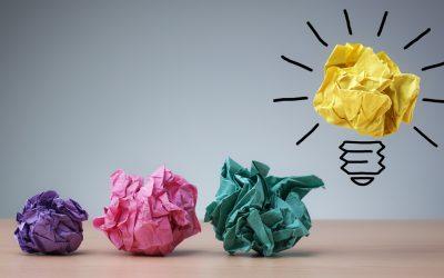 3 Beispiele, wie Sie versteckte Innovationen nutzen können