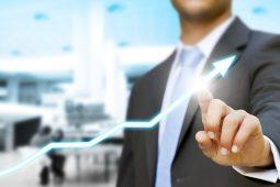 Führungskräfte Coaching: Themen - Voraussetzungen - Ergebnisse