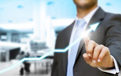 Führungskräfte Coaching: Themen – Voraussetzungen – Ergebnisse