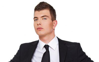 Persönlichkeitstypen: Woran Sie Psychopathen und Narzissten im Top Management erkennen