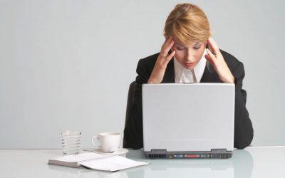 Die Perfektionismusfalle – Wie Sie IhrenPerfektionismus überwinden
