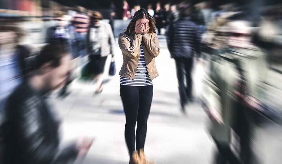 Stressmanagement: 9 Methoden, wie Sie Ihren Stress wirksam abbauen