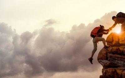 Best of 2019 – die 16 beliebtesten Artikel im Leistungsträger-Blog