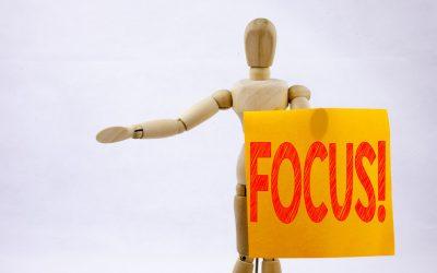 Führungsaufgaben: Wie Sie mit den 4 wichtigsten Rollen schnell Klarheit finden