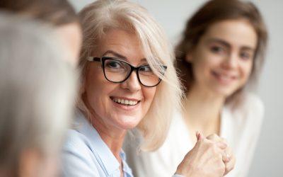 Authentische Führung: Haben Sie das Zeug zur authentischen Führungspersönlichkeit?