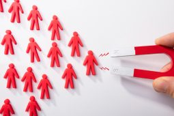 Führen auf Distanz: Wie Sie virtuelle Teams erfolgreich führen