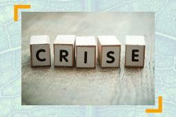 Wie gehe ich mit Krisen um? Wirksame Strategien |  bioSystemik – PRINZIPIEN DER NATUR #6
