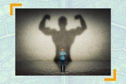 Neue Führungsrolle: So werden Sie Ihre Selbstzweifel los |  NEU ALS CHEF #7