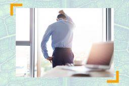 Machen Sie diesen Fehler beim Einstieg in die neue Führungsrolle nicht!  | NEU ALS CHEF #13