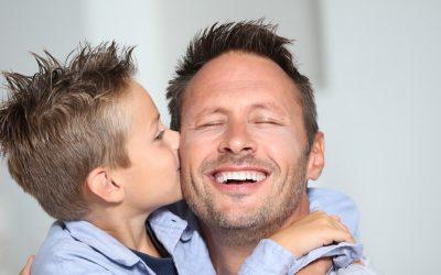 5 Tipps für die Vereinbarkeit von Familie und Beruf