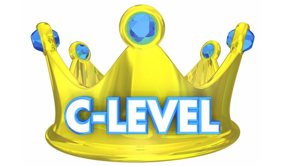 C-Level Management: Vom Stiefkind zum Brückenbauer zwischen den Welten