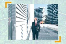 Wie Sie den Vorstand zur Entscheidung bringen und wie Sie im Top Management überzeugen | RAUS AUS DEM HAMSTERRAD #25