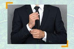 Perfektionismus ablegen: Endlich weniger Stress und mehr Anerkennung | RAUS AUS DEM HAMSTERRAD #27