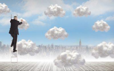 Karriere machen: 7 entscheidende Tipps für den Aufstieg ins Top-Management