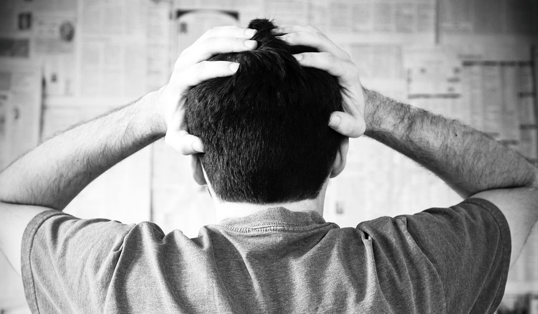 """Karriereentwicklung: Über Experten, die """"nichts Besonderes"""" können"""