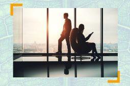 Wie Sie Ihren Chef führen, dass er macht, was SIE wollen - Weniger Anstrengung & mehr Erfolg | RAUS AUS DEM HAMSTERRAD #30