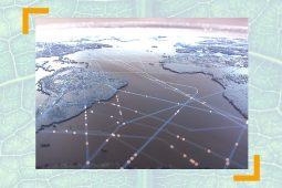 Führen auf Distanz und aus dem Homeoffice: Wie Sie erfolgreich virtuelle Teams führen | RAUS AUS DEM HAMSTERRAD #28