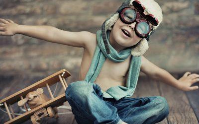 Berufung finden: 4 Erfolgsstrategien, um das Beste aus sich herauszuholen