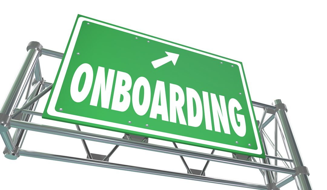 Remote-Onboarding: Die ersten 30 Tage in neuem Notnagel-Job – ein Erfahrungsbericht