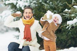 Weihnachtsstress: 5 Tipps, wie auch Sie an Weihnachten zufrieden sind