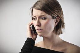 Gekündigt – 4 Tipps, die verhindern, dass Sie entlassen werden
