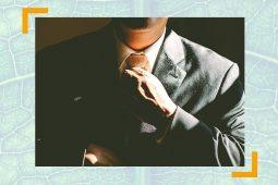 Mikropolitik: Wie Sie die Spiele der Macht auf der oberen Führungsebene verstehen | NEU ALS CHEF #50