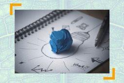 Was ist Ihre Vision und Mission? Ohne verbiegen erfolgreich UND glücklich sein | ERFOLGREICH UND GLÜCKLICH #52