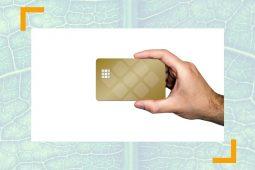 Positionierung: Wie Sie mit Hilfe der Chipkarte Ihre beste Position finden | ERFOLGREICH UND GLÜCKLICH #53