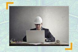 Wie meistere ich den Rollenwechsel vom Kollegen zum Chef? | NEU ALS CHEF #56