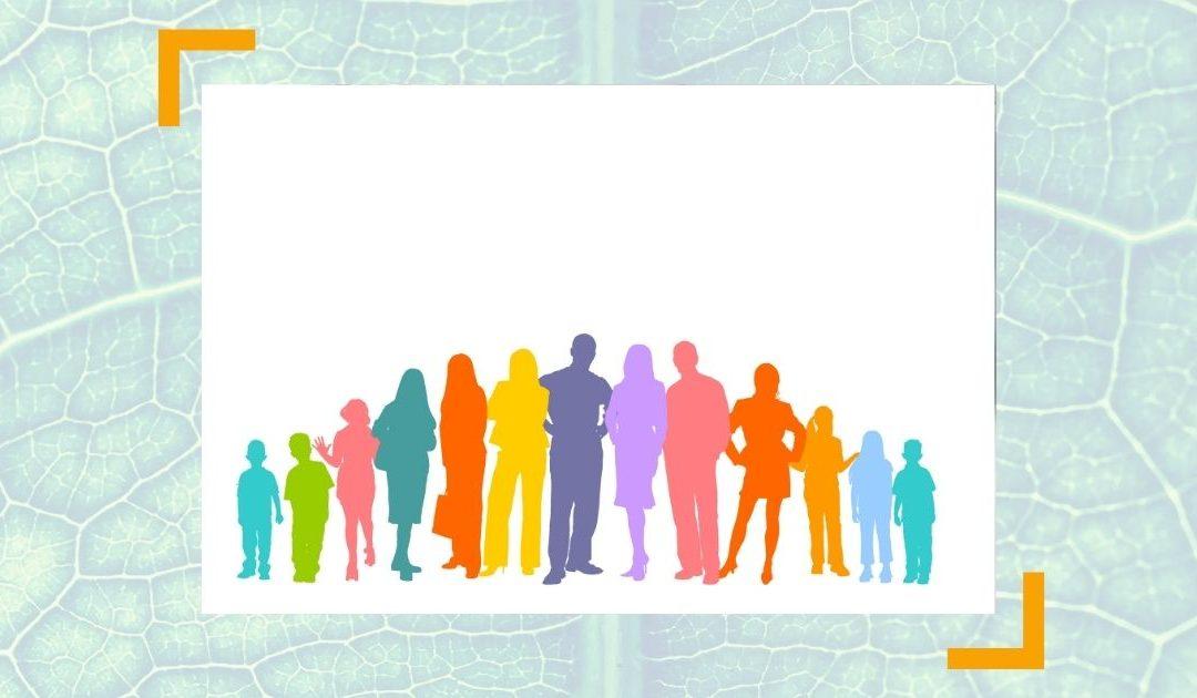 Als Führungskraft ein gute Community aufbauen | RAUS AUS DEM HAMSTERRAD #62