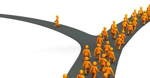 Die Ursache von Mitarbeiterfluktuation von Führungskräften im Mittelstand